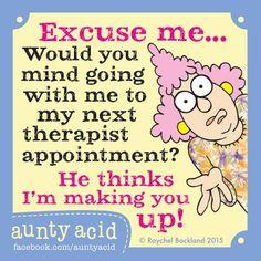 If you wouldn't mind? Hahaha:)