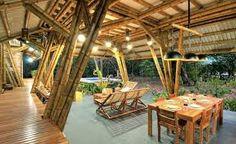 Resultado de imagem para new bamboo architecture and design