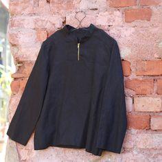 01a831161bf Dětská košile - 100% len   Zboží prodejce may