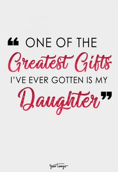105 Best Mother-Daughter Quotes That Perfectly Describe Unconditional Love