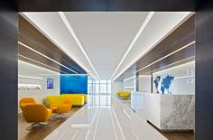 Clifford Chance Project Featuring Shaw Contract Group Commercial Flooring Shaw Contract Group - Commercial Carpet and Commercial Hardwood Fl...