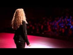 Climate Communication | Susan Hassol's TEDx Talk on Climate Change Science and Solutions