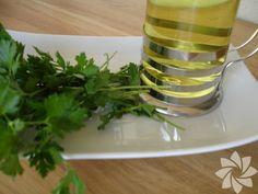 Şişman Değilsiniz Vücudunuz Şiş Aspirin, Tableware, Health, Dinnerware, Salud, Health Care, Dishes, Healthy