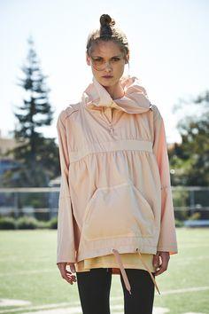 Gymwear Collection - Editorial by Pull&Bear +info: www.pullandbear.com