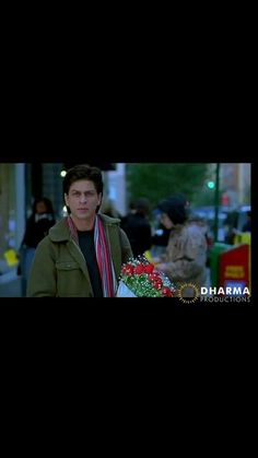 Kabhi Alvida Naa Kehna Kabhi Alvida Naa Kehna, Dharma Productions