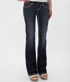 BKE Stella Stretch Jean