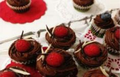 Recepty - Jídelní plán Low Carb, Keto, Desserts, Food, Tailgate Desserts, Deserts, Essen, Postres, Meals