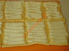 How to Make a Roll Cake? Homemade Beauty Products, Waffles, Food And Drink, Menu, Baking, Breakfast, Cake, Desserts, Recipes