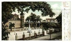 1908 Ponce