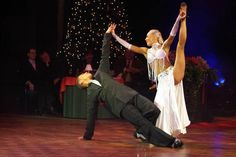 You can learn Iveta's ballroom dance lesson secrets in her weekly private and group dance lessons. Description from arthurmurraymanhattan.com. I searched for this on bing.com/images