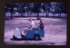 vintage golf cart | eBay Vintage Golf, Golf Carts, Ebay, Classic Golf