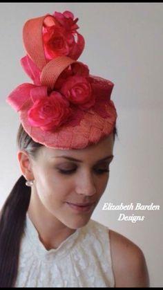 Elizabeth Barden