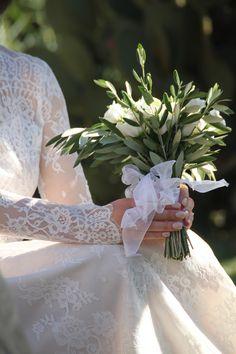 #wedding at #Tenuta di #Canonica, #Todi, #Umbria