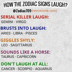 Life, Death and Gemini Horoscope – Horoscopes & Astrology Zodiac Star Signs Zodiac Sign Traits, Zodiac Signs Capricorn, Zodiac Star Signs, Zodiac Horoscope, My Zodiac Sign, Gemini Traits, Capricorn Quotes, Cancer Horoscope, Zodiac Funny
