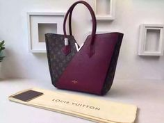 louis vuitton Bag, ID : 47760(FORSALE:a@yybags.com), louis v bag, louis vuitton cool handbags, louie vuitton wallet, louis vuitton sprouse, prices for louis vuitton bags, louis vuitton buy backpacks online, louis vuitton cheap kids backpacks, louis vuitton handbags authentic, genuine louis vuitton handbags, sale on louis vuitton bags #louisvuittonBag #louisvuitton #louisvuitt