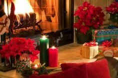 Dekoracje świąteczne i ozdoby z polskich sklepów – dużo zdjęć! Dekorujemy dom na Boże Narodzenie