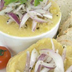 Greek Appetizers, Greek Desserts, Greek Recipes, Salad Recipes, Dessert Recipes, Yummy Recipes, Eat Greek, Greek Cooking, Finger Foods