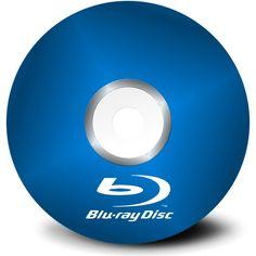 Blu-ray - Medio de almacenamiento de la PC - https://www.perutienda.pe/blu-ray-medio-de-almacenamiento-de-la-pc/