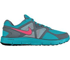 Nike Shoes for Girls - my dream pair but too pricy!