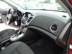 2013 Chevrolet Cruze 1LT Sedan Chevrolet Cruze, Palm Beach Fl, Vehicles, Cars, Gallery, Check, Rolling Stock, Autos