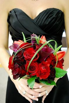 1800flowers promotion code free delivery