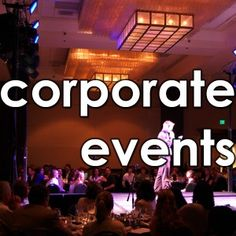 Corporate Event Organised in Delhi by Best Event Organisers of Delhi.
