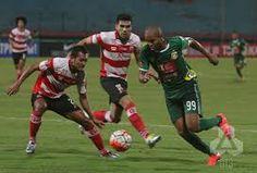 Prediksi Bola: Prediksi Skor Madura United vs Bhayangkara FC 8 No...