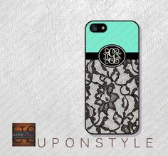 Phone Cases iPhone 5S Case iPhone 5 Case iPhone 5C by uponstyle, $12.99