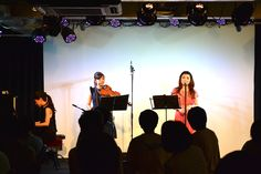 こんにちは! 今日はガクヤミュージックスペースでブランチクラシックコンサートが行なわれました! ピアノはガクヤミュージックスクール講師 小林先生です。  休日のひと時、多くのお客様がブランチを頂きながらクラシックの音色に癒されました(*^^*)  ありがとうございます!