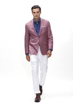393fcd8a1b19 103 best Team Menswear - Spring Summer 17 images | Male fashion, Men ...