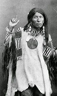 American Indian's History: Native American Sioux, Crow, Arapaho, Arkira, Blackfeet, Comanche, Shoshone Plains Indian Sign Language