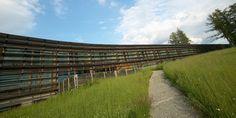 vigilius mountain resort – five star design hotel - Vigiljoch – Dolomites