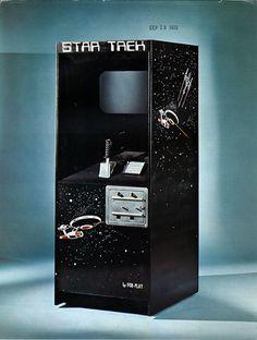 Star Trek 1972