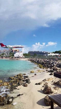 My cousin took this photo while we were in St Maarten this passed week!