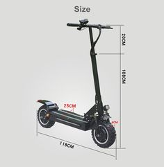 Buy Scooter, Kids Scooter, Scooter Helmet, Electric Bike Motor, Best Electric Scooter, Drift Trike Motorized, Wooden Scooter, Go Kart Plans, Toys