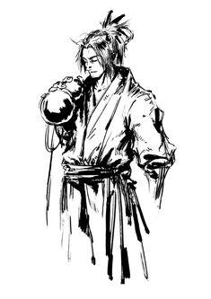 Anime Pixel Art, Anime Art, Design Squad, Eye Drawing Tutorials, Manga Comics, Character Art, Character Ideas, Art Drawings, Art Sketches