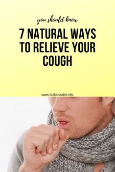 Natural Health Tips, Good Health Tips, Natural Health Remedies, Health And Beauty Tips, Health Advice, Wellness Fitness, Health Fitness, Walking Benefits, Armpit Whitening