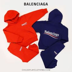 CHILDSPLAYCLOTHING.COM (@childsplayclothing) • Instagram photos and videos Play Clothing, Young Money, Baby Swag, Harrods, Balenciaga, Adidas Jacket, Hooded Jacket, Gucci, Nordstrom