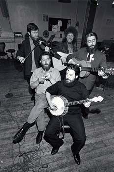 Gumbo, Banjo, Dublin, My Music, Emerald, Irish, Folk, Instruments, Memories