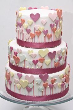 Lov At First Sight | Cakes | Desserts | Occasion Decor