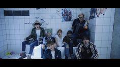방탄소년단 'RUN' MV  #RUNwithBTS #화양연화pt2 #방탄소년단