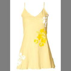 Gostaram ??   Vestido de praia amarelo sem mangas de 3990 por... <3 GANHE MAIS DESCONTO ? CLIQUE AQUI!  http://imaginariodamulher.com.br/look/?go=2lWVCFA  #achadinhos #modafeminina#modafashion  #tendencia #modaonline #moda #instamoda #lookfashion #blogdemoda #imaginariodamulher
