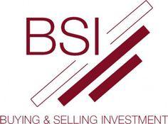 Venda su empresa - BSInvestment