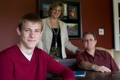 6 Tips for Parents at College Orientation - US News