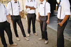 NOVIOS CON PAJARITA  vuelven a estar de moda y ahora puedes comprarlas también en UBOshop www.unabodaoriginal.es