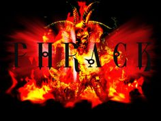 Phrack - Legendary electronic magazine of information security. It's realy cool.