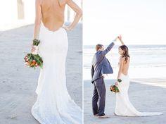 Scripps seaside forum wedding, San Diego Weddings, San Diego Wedding photography, San Diego Wedding Photographer, Beach weddings, Wedding details, La Jolla, La Jolla wedding