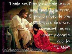 imagenes-cristianas-dios-te-ama.jpg 403×303 pixeles
