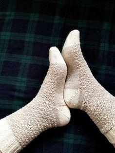 toe-up
