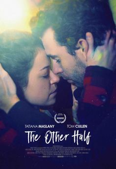 Watch The Other Half 2016 Full Movie Online Free Streaming